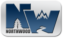 Northwood Manufacturing