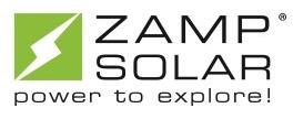 Zamp Solar